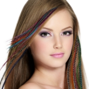 Hair Flair & Beads